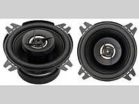 Автоакустика JBL CS-4 10 см 4 дюйма коаксиалы