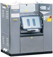 Стиральная машина PRIMUS MB 16