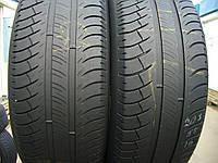 Летние шины б/у Украина R16 205\55 Michelin Energy E3A в Украине