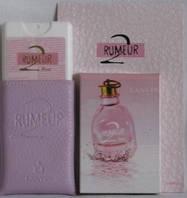 Женский Lanvin Rumeur 2 Rose