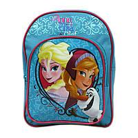 Детский рюкзак Disney Frozen Anna Elsa & Olaf., фото 1