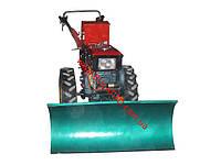Мы производим навесное оборудование м мотоблокам и мини-тракторам!