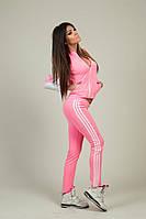 Спортивный костюм @Adidas@, 3 цвета