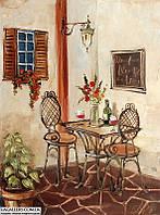 Картины для дома и кухни. Живопись маслом.