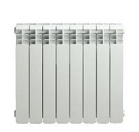 Алюминиевый радиатор Faral Green HP 500/80