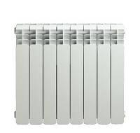 Алюминиевый радиатор Faral HP 350/100, фото 1