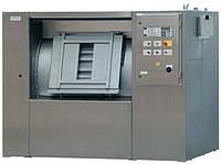 Стиральная машина PRIMUS MB 180