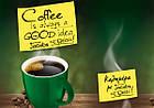 Німецький мелену каву Jacobs Kronung Classic (кава якобс) 500 р., фото 4