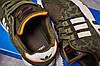 Кроссовки мужские Adidas Adv / 91-17, хаки (15793) размеры в наличии ► [  41 43 44 45 46  ], фото 4
