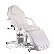 Електричне косметологічне крісло