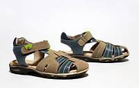 Босоножки\сандалии