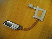 Радиатор, система охлаждения DELL Latitude E5420 бу, фото 1