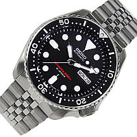 Часы Seiko SKX007K2 Automatic Diver's, фото 1
