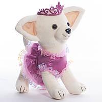 Мягкая игрушка Chi Chi Love Принцесса