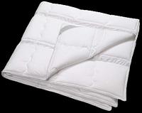 Одеяло Penelope Aria Deluxe 195*215 евро