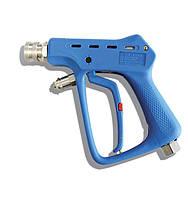 Пистолет среднего давления Ecotes ST-3100