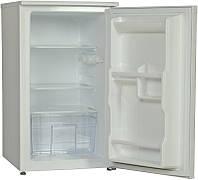 Холодильная камера лабораторная Vestel GN 1201