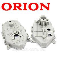 Корпус (крышка) редуктора для мясорубки Orion