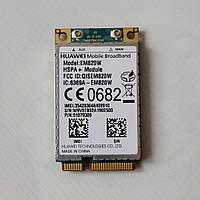 Модуль 3G EM820W Acer Iconia Tab A700 A701