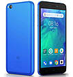 Xiaomi Redmi Go 1/8GB Black/Blue EU, фото 3