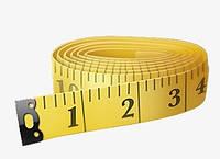 Стандартные размеры матрасов и наматрасников