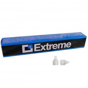 Герметик для устранения протечек фреона Errecom Extreme TR1062.L.J9.S2 12ml