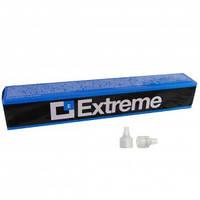 Герметик для устранения протечек фреона Errecom Extreme TR1062.L.J9.S2 12ml, фото 1