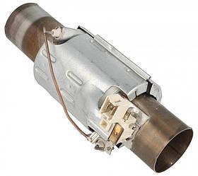 Тен проточний 2040W для посудомийної машини Ariston (482000022654) C00057684