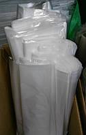 Мешок полиэтиленовый 50*100см(50*100см) (65-70мкн) Украина