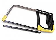 Ножовка-мини по металлу STANLEY Junior 254/150 мм