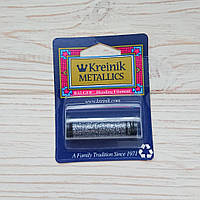 Kreinik 025 Blending Filament