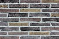 Плитка для фасада Лонгфорд 40, фото 1