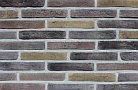 Плитка для фасада Лонгфорд 40