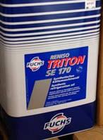 Масло холодильное RENISO TRITON SE 170