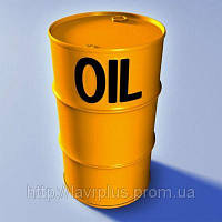 Минеральное масло ХФ 22-24 Харьков