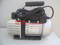 Вакуумный насос tw-1a(58 л/мин)