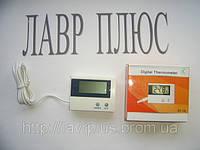 Термометр цифровой ST-1А (-50...+80) КИТАЙ