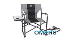 Кресло EOS рыболовное со столиком EOS XYC-039M