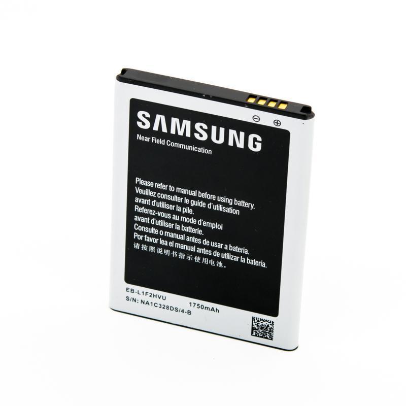 Аккумулятор для Samsung I9250 (EB-L1F2HVU)