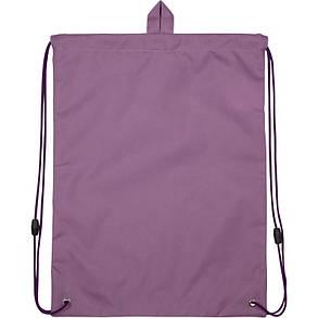 Сумка для обуви Kite Education 600L-3 K19-600L-3 ранец  рюкзак школьный hfytw ranec, фото 2