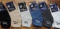 """Детские стрейчевые носки в стиле""""Puma ss"""", фото 1"""