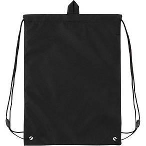 Сумка для обуви Kite Education 600L-6 K19-600L-6 ранец  рюкзак школьный hfytw ranec, фото 2