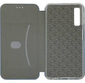 Чехол-книжка SA A750/A7 (2018) G-case Ranger, фото 2