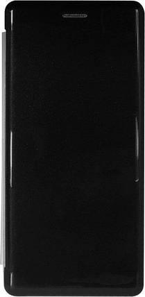 Чехол-книжка для Samsung A920 (2018) Wallet Black, фото 2