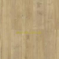 Виниловый ламинат Грабо/Grabo Plank-It Reed