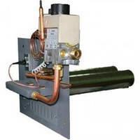 Газогорелочное устройство для бытовых печей Феникс ГГУ-20 кВт