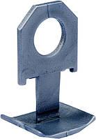 Кліпси для вирівнювання викладання керам. плитки, упак. 100 шт.