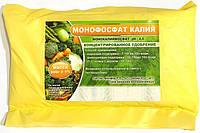 Удобрение Монофосфат калия, 0,3 кг.