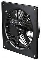 Вентилятор осевой Weiguang YWF 2E-300B-92/35-B