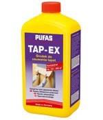Удалитель обоев Pufas Tap-Ex 250 мл